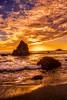 Carmet Beach, CA (sarada_saraswati) Tags: newvision peregrino27newvision