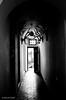 Horny Passage (Oleh Zavadsky) Tags: leica museum antique lviv ukraine x galicia x2 xseries україна музей lemberg galizien lwow lvivoblast львів галичина leicaimages leicax2 leicax2gallery старовинний
