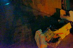 DSC04349 (full.moon.for.the.fool.man) Tags: photography austria oostenrijk sterreich sony wiede images an viena viyana vienne ausztria wenen austurrki  sterrike sterrike a57  o avusturya wina   strig rakousko autrich  awstria bcs ustria austrija itvalta   raksko vde avstrija avstriya awstrija  vin    ustria   ostair            adaysworth fotografiakaiflickr