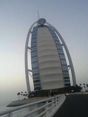 Emirats Arabe (sylvain_wealth) Tags: voyage travel cars dubai abudhabi burjalarab unitedemiratesarab burjkhalifa flickrandroidapp:filter=none emiratsarabe