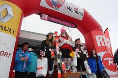 SkiOpenCoqD-OR-PodiumBejaminesLesMenuires-mars2014
