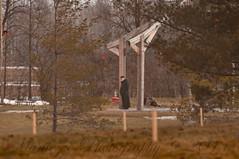_MAN6378 copy (Michael Maniezzo) Tags: ontario canada church st fire michael catholic smoke elias burning burn burns service firefighting ukrainian prophet firefighters services brampton emergancy bfes maniezzo steliastheprophet heritagerd maniezzophotography©2014
