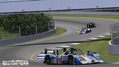 "Endurance Series Lola Coupe LMP2 • <a style=""font-size:0.8em;"" href=""http://www.flickr.com/photos/71307805@N07/13674378905/"" target=""_blank"">View on Flickr</a>"