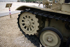 """AMX-13 (6) • <a style=""""font-size:0.8em;"""" href=""""http://www.flickr.com/photos/81723459@N04/13689827355/"""" target=""""_blank"""">View on Flickr</a>"""