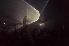 Darkside - FutureEverything 2014