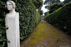 """Villa Medici • <a style=""""font-size:0.8em;"""" href=""""http://www.flickr.com/photos/89679026@N00/13946673435/"""" target=""""_blank"""">View on Flickr</a>"""