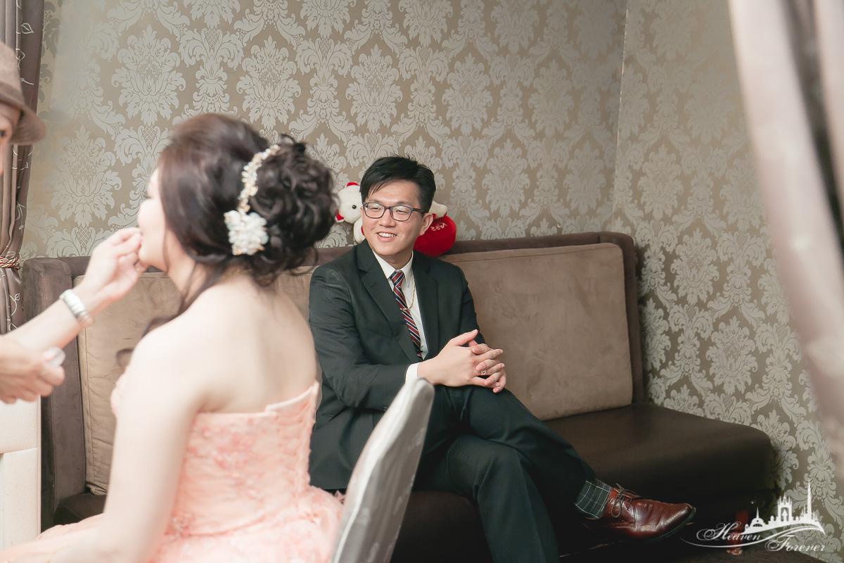 婚禮記錄 文定 午宴@新天地宴會館_0071.jpg