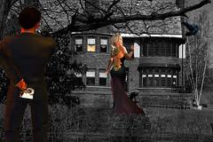 retour  la maison (Chatwick Harpax) Tags: cruise ireland gambling sexy english mystery magazine gangster alley opera europe princess broadway victorian bistro casino romance sl criminal crime prom cover wicked secondlife ballroom spy murder hitchcock elegant captive bound gala crownjewels stickup espionage oscars pulpmagazine inspector 007 steal bobbies outlaw jeopardy gigolo burglar mugged robber promqueen phantomoftheopera fleming costumejewelry conman pickpocket eroticism upperclass prankster filthyrich highwayman copsandrobbers unsolvedmurder heldup prince darkcomedy truedetective secret jewelthief detectivecover bond realdetective ladyindistress satineveninggown fiftyshadesofgrey govenorsball mysterycover ladyinperil