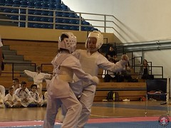 stefanou_15_5_2016_knockdown_102