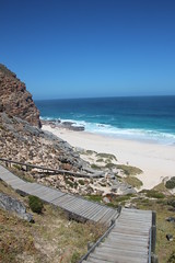IMG_6400 (Couchabenteurer) Tags: beach strand meer capepoint kste kapstadt