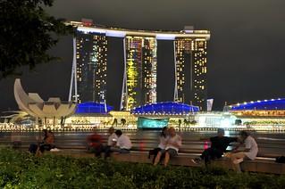 singapour 60