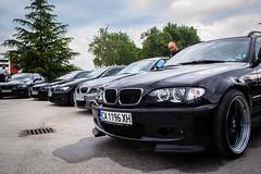 DSC_2700 (MCPO7) Tags: travel friends bulgaria bmw plovdiv e46 mpower