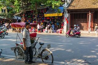 hanoi - vietnam 2015 37