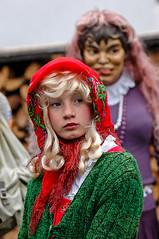 nassereith391 (siegele) Tags: roller carnaval carnevale fasching karneval bren maje fastnacht fasnacht snger karner spritzer hexen scheller nassereith kehrer labera sackner brenkampf schellerlaufen ruasler schnller