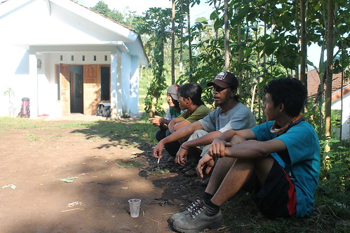 "Pendakian Sakuntala Gunung Argopuro Juni 2014 • <a style=""font-size:0.8em;"" href=""http://www.flickr.com/photos/24767572@N00/26886694610/"" target=""_blank"">View on Flickr</a>"