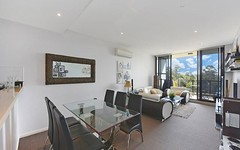 514/17-19 Memorial Avenue, St Ives NSW
