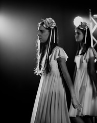 Fleur (marikoen) Tags: dance performance