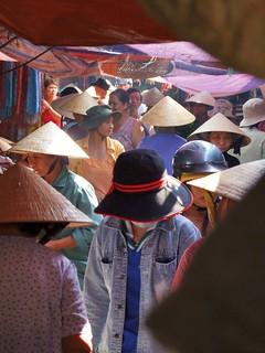 hoi an - vietnam 16