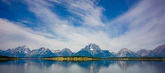 Teton Reflections (Travel by WestEndFoto) Tags: travel usa mountain us flickr unitedstates natural alta wyoming scape export naturephotography grandtetonnationalpark landscapephotography jacksonlakedam agenre fother flickrexplored 20140712 2013yellowstone bsubject dgeography flickrwestendfoto flickrjeffpj flickrwestendtechnical flickrtravelbywestendfoto flickrexploredtravel flickrtravelgrandteton