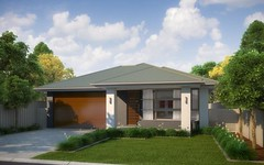 Lot 12 220 Seventh Avenue Subdivision, Austral NSW
