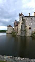 WP_20160516_16_34_43_Pro__highres (chad.rach) Tags: château montesquieu gironde brède