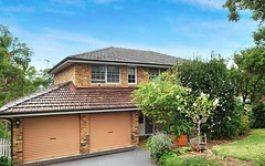 56 Greenhaven Drive, Pennant Hills NSW