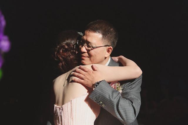 台北婚攝, 君品文定, 君品酒店, 君品婚宴, 君品婚攝, 婚禮攝影, 婚攝, 婚攝守恆, 婚攝推薦, 陳靜瑀, KC影像-60