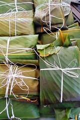 Tamales. (adorata mimosarium) Tags: comida tamales cocina tradicional regalitos tpica enlacocina