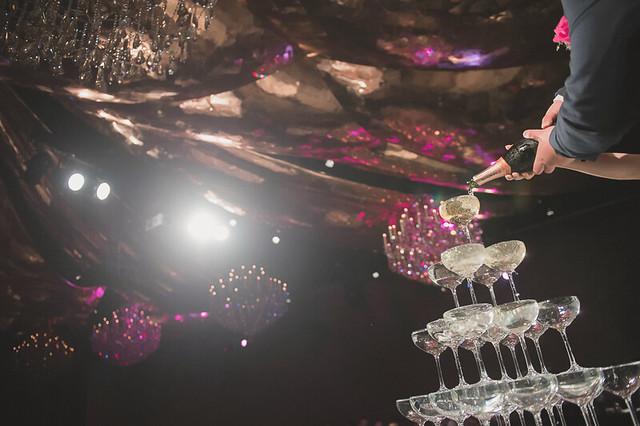 巴洛克zoe, 台北婚攝, 君品酒店, 君品婚宴, 君品婚攝, 紅帽子工作室, 婚攝, 婚攝守恆, 婚攝推薦, 新祕巴洛克, 新莊翰品酒店-96