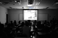 [2011]  () Tags:  ntust  2011  photographyclub   ravenyeh