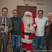 sterrennieuws kerstmarktleuven2011persconferentieleuven