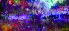 Abstract Landscape: Mystical Season (Tim Noonan) Tags: abstract colour art digital photoshop landscape tim colours drawing seasonal vivid award manipulation explore textures imagination mystical mosca hypothetical digi vividimagination artdigital shockofthenew sotn newreality sharingart maxfudge awardtree maxfudgeexcellence maxfudgeawardandexcellencegroup exoticimage digitalartscene netartii donnasmagicalpix digitalartscenepro