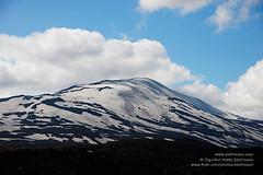 Hekla shs_n3_079552 (Stefnisson) Tags: summer de landscape island volcano iceland islandia mount sland vulcano islande hekla volcan vulkan vulkaan volcn islanda ijsland stefnisson