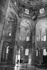 4 Italia Ravenna (Jabi Artaraz) Tags: de francisco juan e beautifulearth fineartphotos abigfave superaplus aplusphoto flickrbest impressedbeauy diamondclassphotographer flickrdiamond excapture bestofblinkwinners blinksuperstars