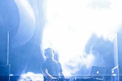 Together Winter Music Festival, London, Alexandra Palace, 26.11.2011 (DJ Coma) Tags: alexandrapalace epic petetong fakeblood ericprydz photoreport sandervandoorn chrislake