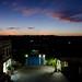 Hargeisa Sunset