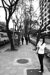Shin-Yi District (Squeezed Lemon) Tags: street city district taiwan taipei shinyi