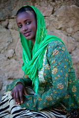 Veiled Ethiopian girl posing in the street - Gonder, Ethiopia (Alex_Saurel) Tags: africa trip travel portrait woman black girl beautiful beauty female african femme culture traditions naturallight tribal portraiture ethiopia tribe abyssinian ethnic fille indigenous tourisme afrique ethnology tribu ethiopian etiopia beaute gondar abyssinia mignonne portray ethiopie gonder simien traditionalclothes ethnique abyssinie abisinia etiopija habesistan ethnie  etiopien  abissinia  abessinien etiyopya     lumierenaturelle    dt35mmf18sam athiopien ethiopie etiopia etiopia     indigene