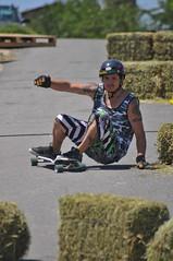 1 dia de LONG (Fernando Sergio Molina Torres) Tags: b g board skate longboard freeline chateau cba lomas tabla riders