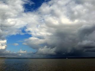 sailor vs storm