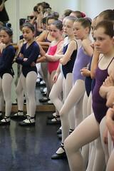 IMG_0204 (nda_photographer) Tags: boy ballet girl dance concert babies rehearsal contemporary character jazz dressrehearsal newcastledanceacademy