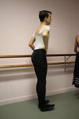 IMG_0671 (nda_photographer) Tags: boy ballet girl dance concert babies rehearsal contemporary character jazz dressrehearsal newcastledanceacademy