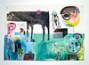 Collaborative works with Jesse LeDoux (_roberthardgrave_) Tags: