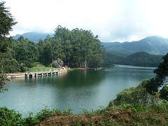 P1160761_kundala_dam_near_munnar (Sandy & Alan) Tags: india kerala munnar kundaladam nov2011