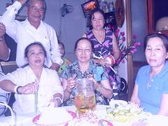 SS100196 (nguyenthanhthuy.1955@yahoo.cm.vn) Tags: mat xuan hop ban trung hoc truong 2011 mocay