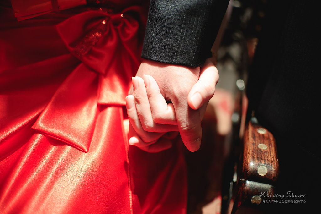 6472436553_b155e31270_o-法豆影像工作室_婚攝, 婚禮攝影, 婚禮紀錄, 婚紗攝影, 自助婚紗, 婚攝推薦, 攝影棚出租, 攝影棚租借, 孕婦禮服出租, 孕婦禮服租借, CEO專業形象照, 形像照, 型像照, 型象照. 形象照團拍, 全家福, 全家福團拍, 招團, 揪團拍, 親子寫真, 家庭寫真, 抓周, 抓周團拍