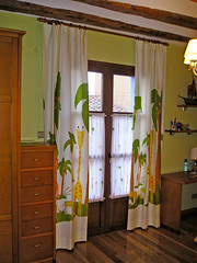 "Dormitorios infantiles en La Dama Decoración • <a style=""font-size:0.8em;"" href=""https://www.flickr.com/photos/67662386@N08/6478229649/"" target=""_blank"">View on Flickr</a>"
