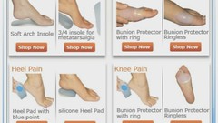 Best Podiatrist Recommended Products (qs.health) Tags: foot pain factory toe nail company silicon adhesive selling gel wholesale exporter pads manufacturers supplier distributor orthopedic importer provider bunion friction footcare mineraloil footcareproducts siliconeinsole qshealth bunionprotector heelpainfeetpain ingrowntoenailprotector bunionpad