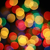 Livin' la Vida Bokeh! (TW Collins) Tags: blue decorations red orange holiday green colors yellow lights bokeh circles violet indigo christmaslights multicolored aurelia livestrong roygbiv andgreen yeyi 1crzqbn theateamrallyingforaurelia vivafuerte livinlavidabokeh icantforgetthe