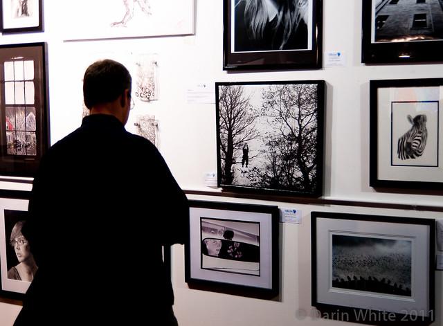 Silicon W art show (66)
